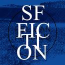 SF Fiction/PELICAN FANCLUB