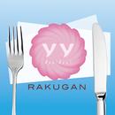 RAKUGAN/YY