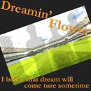 Dreamin' Flower (feat. EVET)/marmot
