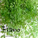 Fiano/Lehmanii777