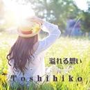 溢れる想い/Toshihiko