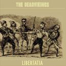 Libertatia/The Deadvikings