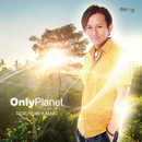 Only Planet/神樹照幸
