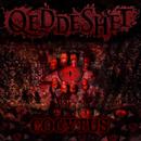 COCYTUS/QEDDESHET