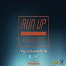 Ty PumPum/ILY