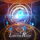 LuciaRize/SHIKI