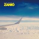 ONE WORLD/ZANIO