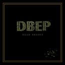 DBEP/DEAD BRAINS