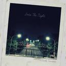 Into The Night/角田直樹