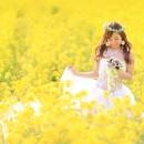 Love&Me/Mei Merina