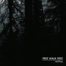 ALIVE (+3)/FREE WALK FREE