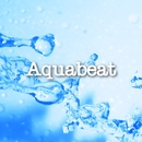 Aquabeat/shinobinsan