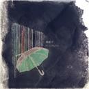 雨宿り/All By MySelf