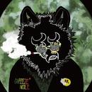 BABYLON WORLD/SNEEEZE WOLF