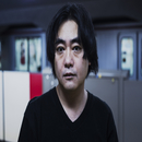 COYOTE/Haruo