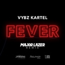 Fever (Major Lazer Remix)/Vybz Kartel
