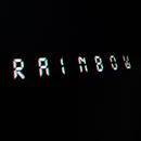 ジャパネスク/RAINBOW