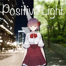 Positive light/LOTC