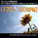 ランニング用BGM (170 - 190BPM) カノンで走ろう!様々なテンポのパッヘルベルのカノン ~アップテンポ・ランニング・ミュージック~/浜崎 vs 浜崎