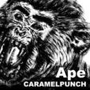 Ape/キャラメルパンチ