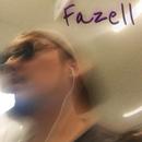 Time is Blue Bop/FAZELL