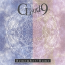 Remember / Home/CLoud 9