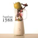 1988/franfran