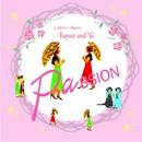 Passion/Oshiro Music