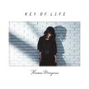 KEY OF LIFE/森山ほのみ