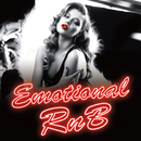 Emotional RnB/Party Town