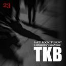 TKB 23/TKB