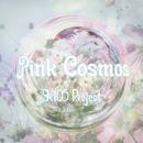 Pink Cosmos/SA-105 Project