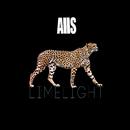 Limelight/AllS