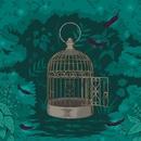 空の巣/ユアミトス
