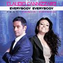 Everybody Everybody/Claudio Cannizzaro
