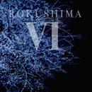 ROKUSHIMA 4/ROKUSHIMA