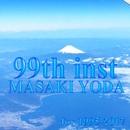 99th inst/MASAKI YODA