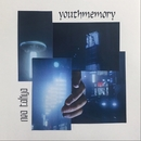 Neo Tokyo/Youthmemory