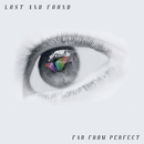 Jaded/Far From Perfect