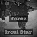 Jerez [Type-B]/Ircul Star