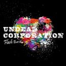 Flash Back/UNDEAD CORPORATION