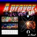 A prayer (Rev.1)/w-Band