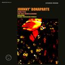The Girl From ALABAMA/Johnny* Bonaparte