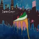 loveles+6songs/loveles