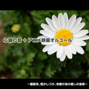 心臓の音+アニメ映画オルゴール ~睡眠用、寝かしつけ、快眠の為の癒しの音楽~/浜崎 vs 浜崎
