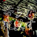 恋する熱帯夜/Double Works