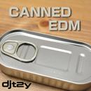 CANNED EDM/DJ T2Y