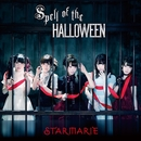 Spell of the Halloween/Starmarie
