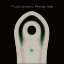 Physiognomic Perception/PiSSJOY THE SOUND DRiLLS