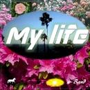 My life/w-Band